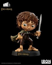 Lord of the Rings Frodo Mini Co. Vinyl Figure - $34.99