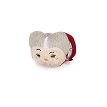 Disney Usa Authentic Villains Lady Tremaine Tsum Tsum Plush New with Tags - $2.05