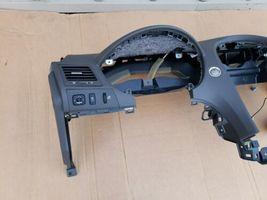 2010-12 Lexus ES350 Dash Panel Assembly  image 7