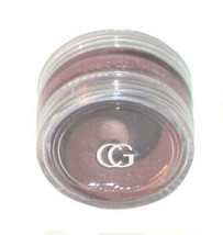 CoverGirl Stack-ups Lip Gloss RootBeer Float - $6.92