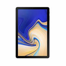 SAMSUNG Galaxy Tab S4 10.5 64GB 256GB ( SM-T830 WiFi / SM-T835 4G LTE ) RAM 6GB image 3