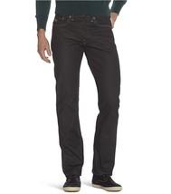 G Star RAW 3301 Straight Jeans in Raw Brace Denim, Size W30/L32 $170 BNWT - $74.75