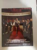 The Rocky Horror Picture Show (35th Anniversary Edition) [Blu-ray Digibook] image 2