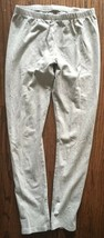 Childrens Place Girls Pants Size Large (10/12) Gray - $4.21