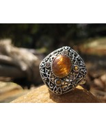 Haunted Ring Elite collection 7 Roman Gods/Godd... - $150.00