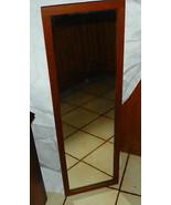 Oak Mirror - $299.00