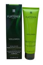 Rene Furterer Volumea Volumizing Conditioner Fine & Limp Hair 5.0 OZ - $42.09
