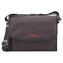 ViewSonic PJ-CASE-008 Projector Carrying Case for LightStream Projectors - $19.30