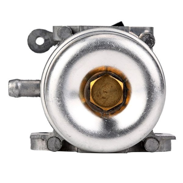 Pressure Washer Carburetor Parts : Replaces craftsman model pressure washer