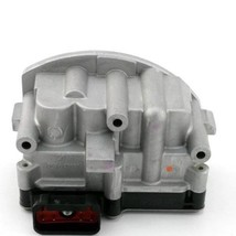 A604 41TE Dodge Chrysler Transmission OEM Solenoid Block Pack D92420B