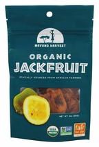 Mavuno Harvest - Organic Jackfruit - 2 oz.