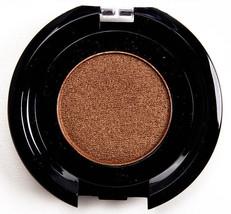 Tarteist Metallic Eyeshadow High performance Naturals WHISKEY NIB - $16.83