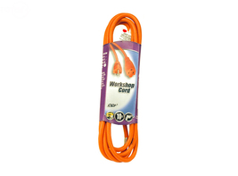 Replaces MTD 9290071B Starter Extension Cord - $37.79
