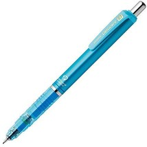 Zebra sharp pen Delgado 0.7 P-MAB85-BRB Bright Blue - $6.37