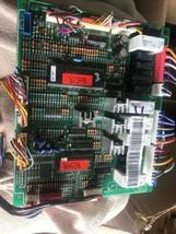 DA41-00596H Samsung Refrigerator Control Board DA4100596H - $28.71