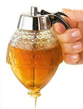 DM Honey Dispenser Friendly Shatter - $16.99
