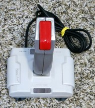 Spectravideo Quick Shot Controller Super Nintendo Model No. QS-112 - $5.44