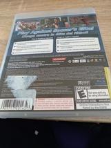 Sony PS3 PES 2008 Pro Evolution Soccer image 3