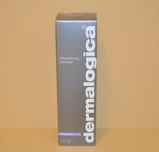 Dermalogica UltraCalming Ultracalming Cleanser 250ml/8.4fl.oz. New in box - $36.95