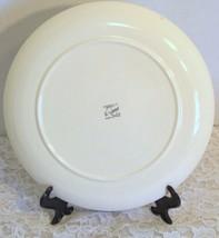 "Metlox Poppytrail California Dinner Plate 10"" image 2"