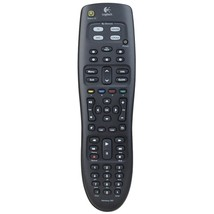 Logitech Harmony 300 Universal Remote Control - Control up to Four Devic... - $33.18