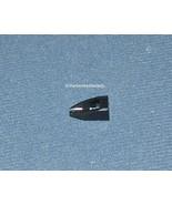 EV PM3026DE 541-DE NUDE DIAMOND NEEDLE for ORTOFON CONCORDE STY-10 20 30... - $30.35