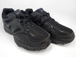 New Balance 510 v3 Size 10.5 4E EXTRA WIDE EU 44.5 Men's Trail Shoes MT510CB3