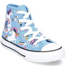 Converse Sneakers Chuck Taylor All Star HI, 665472C - $96.26+