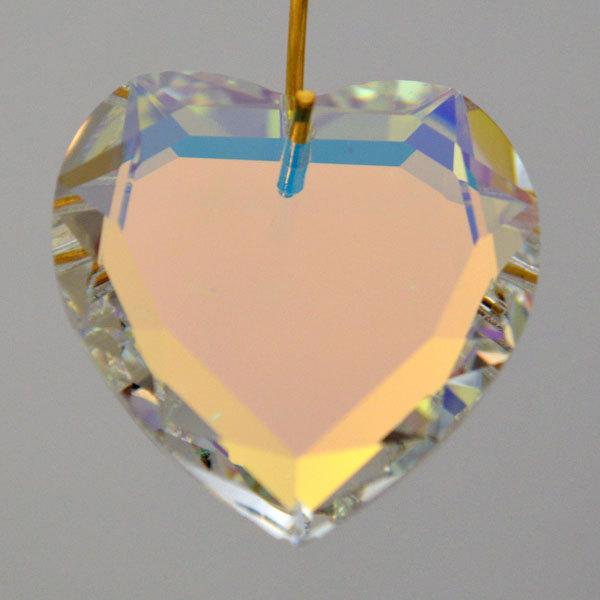 Crystal heart p029a 03