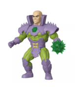 Funko DC Comics Primal Age Lex Luthor Action Figure-New - $11.99