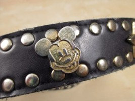 Vintage Mickey Mouse Disney Rare Star Hollywood... - $14.01