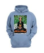Frida Kahlo Vouge Cover Hoodie - £26.09 GBP+