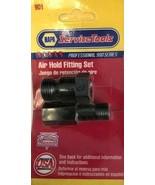 Napa 901 Air Hold Fitting Set USA - $2.97