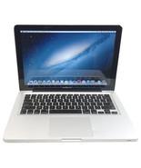 Apple Laptop A1278/ mb991ll/a - £289.13 GBP