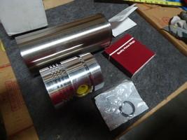 Sealed Power SL-2439 / SL2439 Cylinder Sleeve Kit New - $158.39