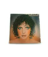 Helen Schneider So Close Album LP Windsong Records BHL1-2037 - $9.47