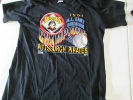 Pittsburgh Pirates shirt  - $21.30
