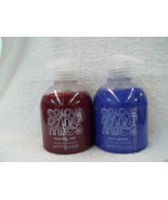 Affinage COLOUR DYNAMICS No Ammonia / No Peroxide Fashion Hair Color ~ 8... - $17.24+
