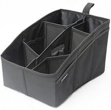 AutoMuko Organizer Adjustable Miscellaneous Organized - $480,91 MXN