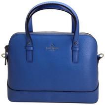 Kate Spade Grand Street Small Rachelle Leather Satchel / Crossbody NWT - $199.00