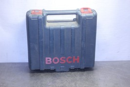 Bosch 1926 Cordless Metal Shear Charger Battery and Case - $389.00