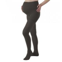 Mediven Assure 15-20 mmHg Maternity Panty Petite w/ Adjustable Waistband... - $54.60