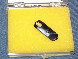 TURNTABLE STYLUS NEEDLE for JVC DT-23 JVC CS-1023-DM PM2948D 630-D7 image 1