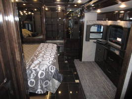 2014 Newmar King Aire 4593 For Sale In Edmonton, Alberta T6W2T7 image 10