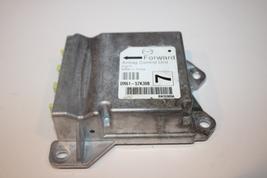 2011 2012 2013 2014 Mazda 2 SRS Module DR61-57K30B - Needs Reset - $84.95