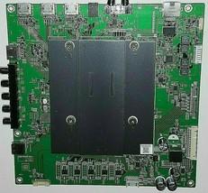 Vizio E43-E2 Main Board 791.02410.0003 - $27.71