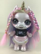 "Poopsie Tattoo Unicorn Slime Surprise 11"" Doll Toy Oopsie Starlight 2018... - $49.45"