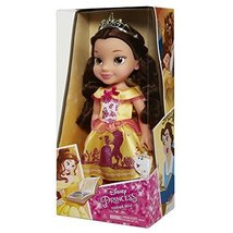 Disney Princess Belle Toddler Doll - $65.99
