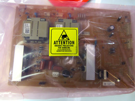Sony A-1253-587-B (1-873-818-12, 1-873-818-11) DF4 Mount Inverter Board - $12.16