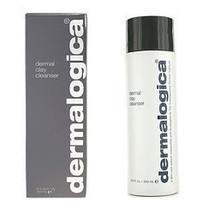 Dermalogica By Dermalogica Dermalogica Dermal Clay Cleanser--250Ml/8.4Oz - $43.00